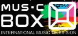�������� ������ MUSICBOX 2014