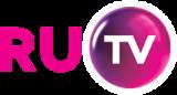 RU ������� �� RU.TV