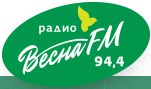 26 �������, ����� FM 94.4