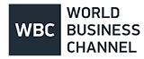 "�����: ��������� ""�������� ����"" �� ������ World Business Channel (WBC)"